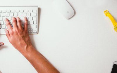 Perché affidarsi ad un Web Marketing?