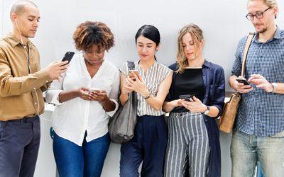 Il social media…ovvero l'amico di famiglia!
