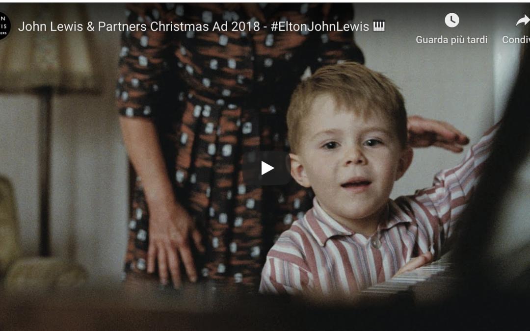 Advertising emotivo … ed è subito conversione (case history)!